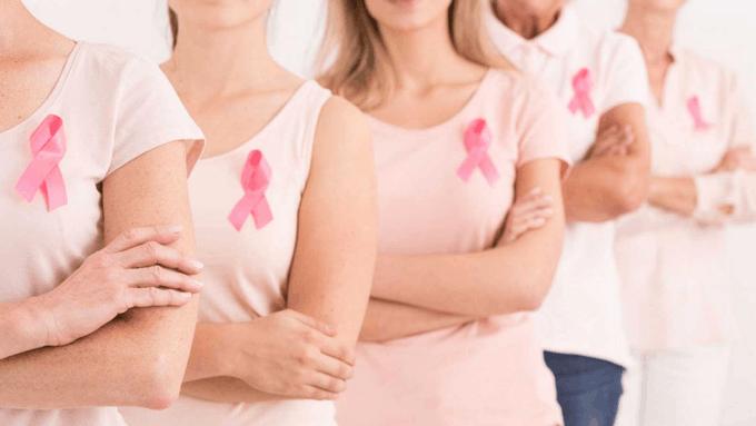 cancer de mama1
