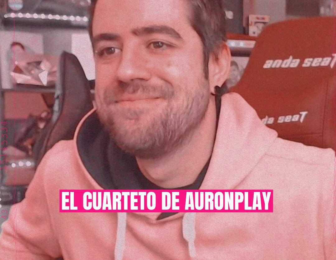 AURONPLAY